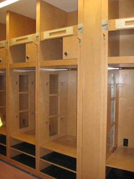 official locker room[1].jpg