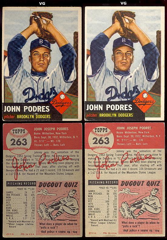Johnny Podres.jpg