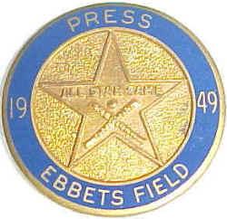 1949bd5a.jpg