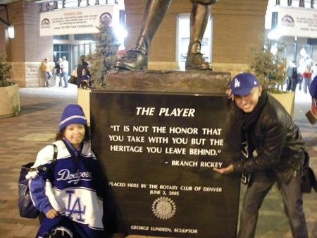 The Player Statue from Colorado.jpg