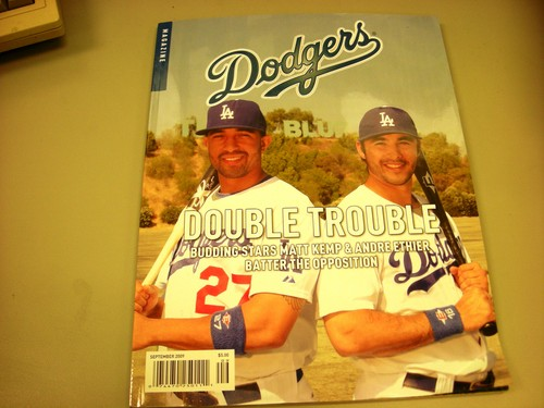 Ethier and Kemp from mag.jpg