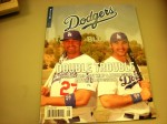 Andre Ethier and Matt Kemp: Double Trouble