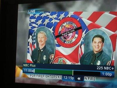aug sept 09 fallen firemen 1.jpg