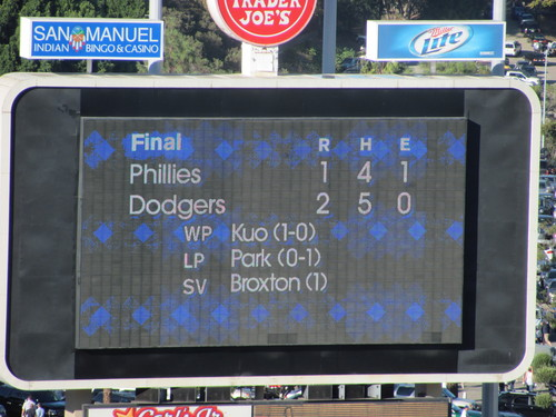 oct 1609 Dodgers win 134.jpg