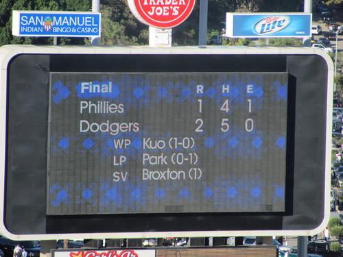 oct 1609 Dodgers win 134.jpg