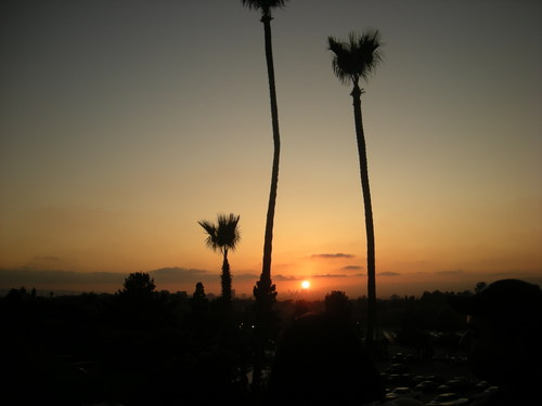 Thumbnail image for oct 09 sunset.jpg