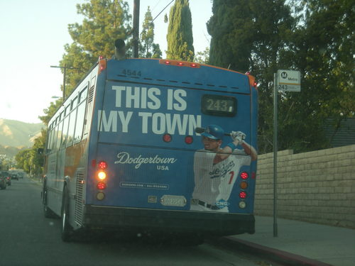 This is my Town with Loney.jpg
