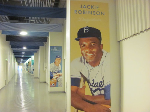 Jackie Robinson D.S. Club level .jpg