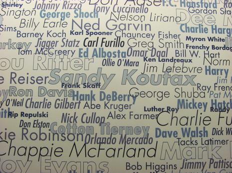 Players name wall.jpg