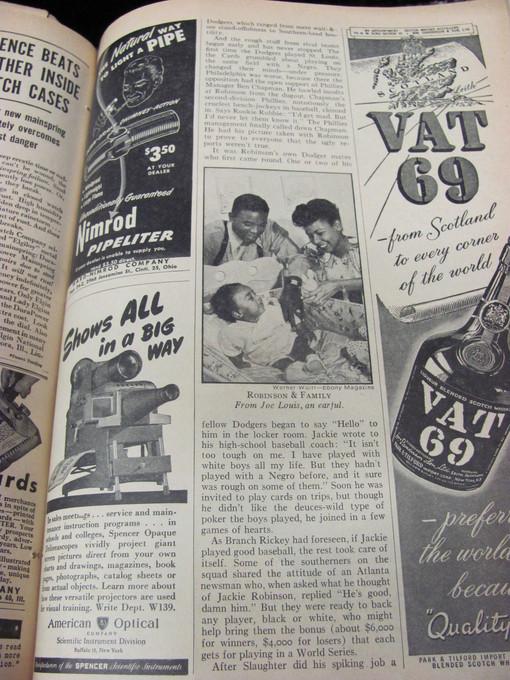 time mag 1947 jackie 2.jpg