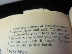 time mag 1947 Jackie 18.jpg