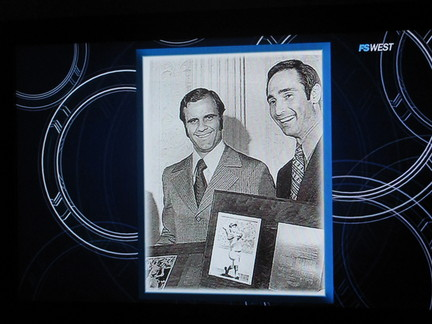 Koufax and Torre when young .jpg