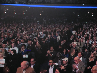 Crowd at Koufax event.jpg
