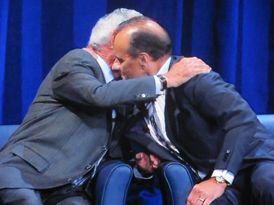Koufax and Torre hugging.jpg