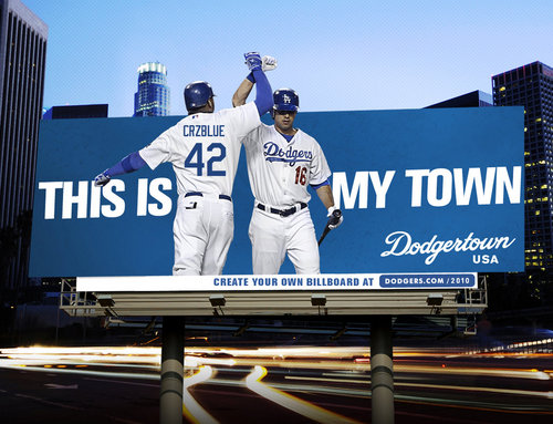 This is my Town jersey billboard.jpg