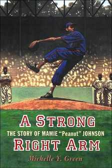 Black History Month: Mamie
