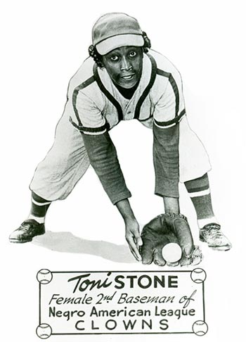 Toni-Stone_courtesy-of-the-NBHF Cooperstown-NY_350px.jpg
