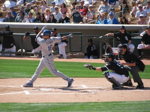 Thumbnail image for Andre Ethier Camelback Ranch March 5, 20104113_1374393920759_1259157010_31074529_7777137_n.jpg