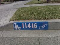 Dodgers street sign .jpg