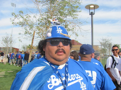 Spring Training 2010 The Boiler fan 1.jpg