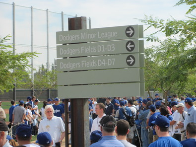 Camelback Ranch sign.jpg