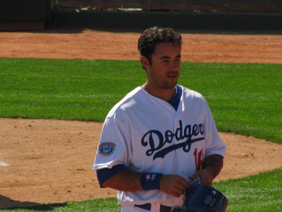 Thumbnail image for Spring Training 2010 188.jpg