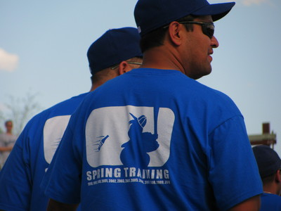 Spring Training 2010 back of Boilers shirt jpg