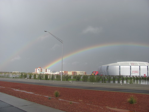 Spring Training 2010 rainbow 2.jpg