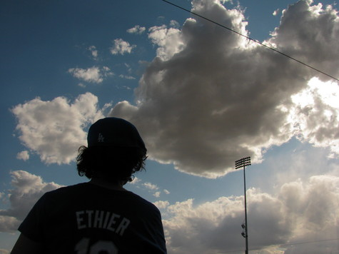 Spring Training 2010 Me with Ethier shirt.jpg