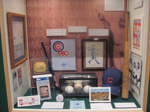 Spring AMY museum Cubs window .jpg