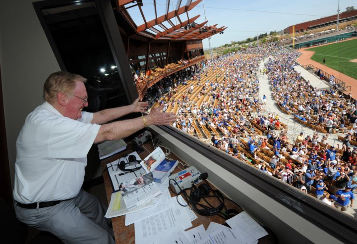 Vin Scully at CR 2010.jpg