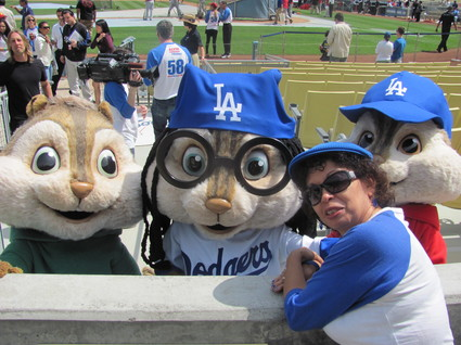 April 2010 Chipmunks .jpg