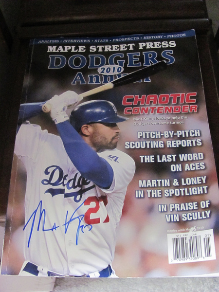 April 2010 Maple Street Press Magazine.jpg