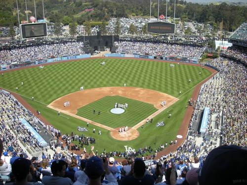 Dodgers Stadium Sandy Koufax.jpg