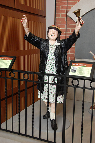 Thumbnail image for Hilda Chester statue.jpg
