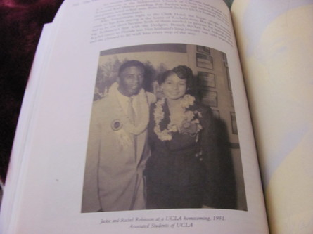 Jackie and Rachel Robinson.jpg