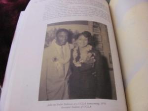 Happy Jackie Robinson Day