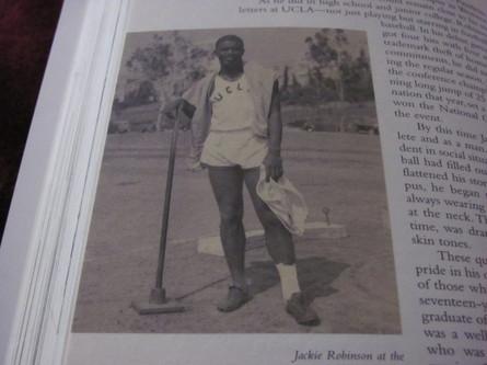 JAckie Robinon at UCLA.jpg