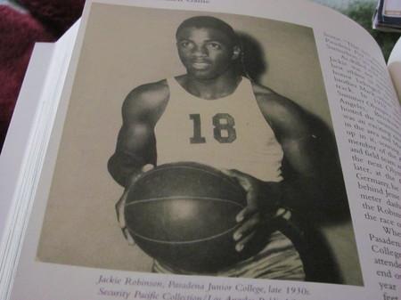 Jackie Robinson Pasadena 2.jpg