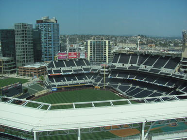Petco Park from the hotel.jpg