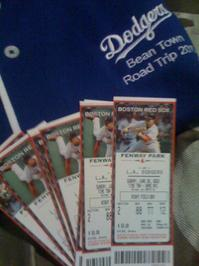 Red Sox tickets.jpg