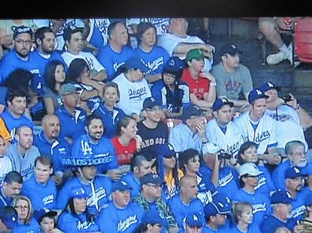 Dodger fans pic from the ESPN coverage .jpg
