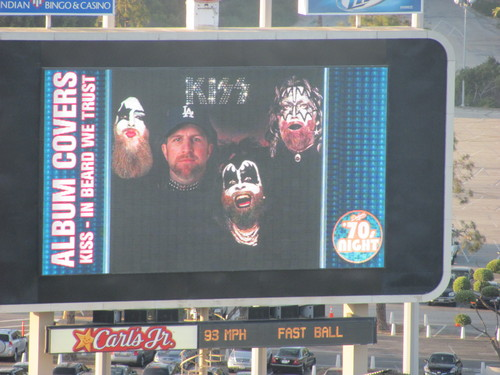 Casey Blake and Kiss.jpg