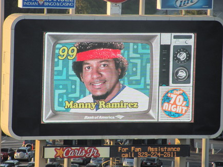 Manny 70's night .jpg