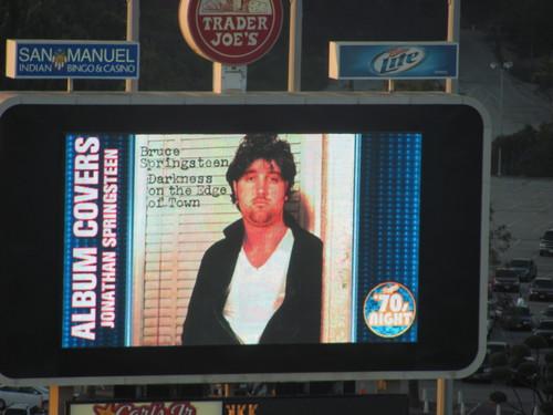 Jonathan Springsteen .jpg