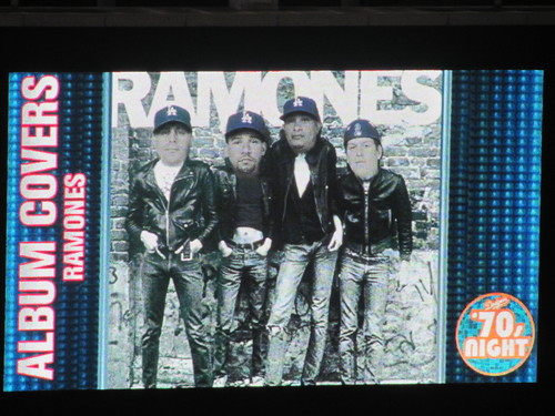 The Ramones.jpg