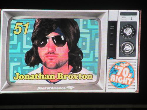 Jonathan Broxton 70's .jpg