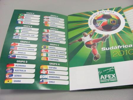 World Cup Soccer schedule .jpg