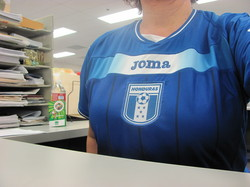 Thumbnail image for Honduras Jersey.jpg