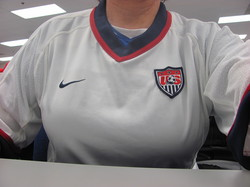 Thumbnail image for USA Soccer Jersey .jpg
